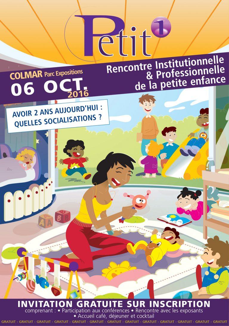 Salon Petit1