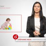 Vidéo Tempocrèche aux Trophées Alsace Innovation